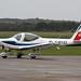 G-BYXZ_Grob_Tutor_T1_6FTS_'100YearsRAF'_RAF_Duxford20180922_4