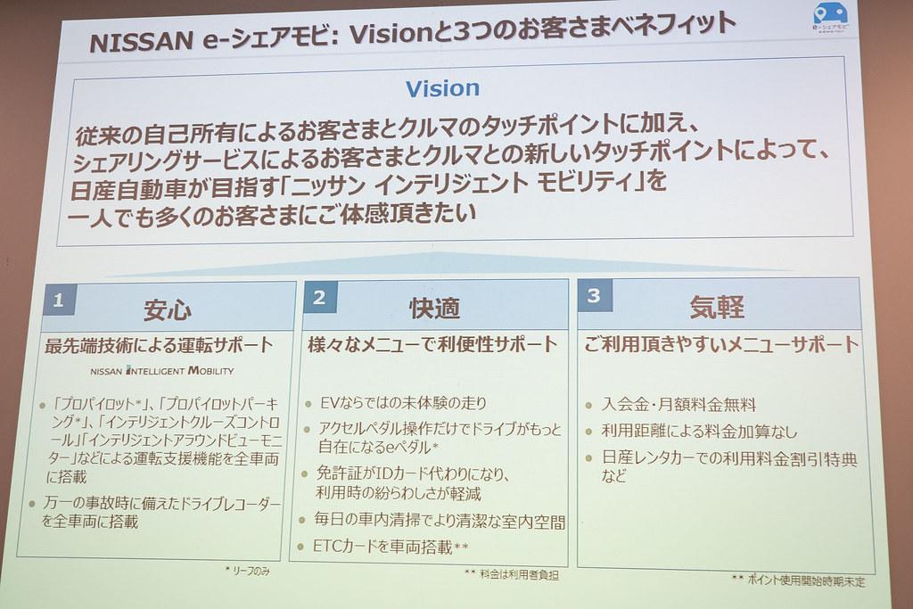 Nissan_e-sharemobi-11