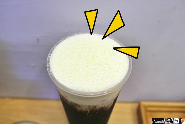 沏座沏茶食座35