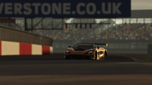 rF2 McLaren 720S GT3 3