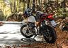 Moto-Guzzi V 85 TT 2019 - 14