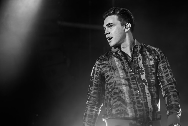 Jesse McCartney (26 of 26)