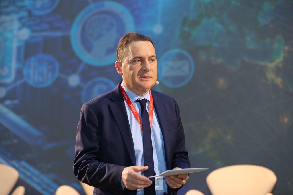 2019 Global Energy Forum